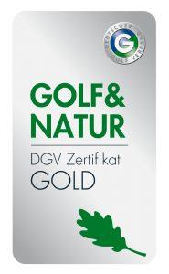 DGV_Logo_hoch_fin_gold_oS