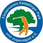 Logo Foerderverein Park Feldafing und Jugendgolf e.V.