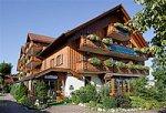 hotel-linde-ff7691f7