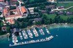 hotel-marina-c7dda196